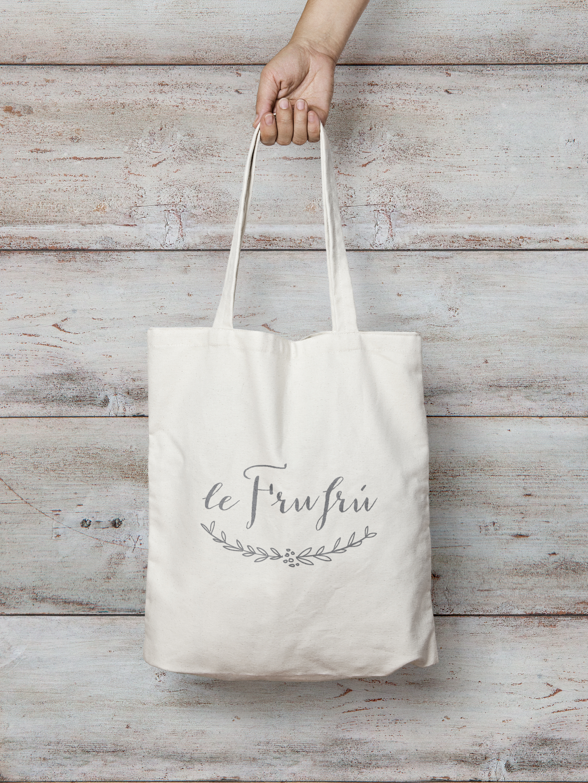 lff_canvas_bag_2015_1920