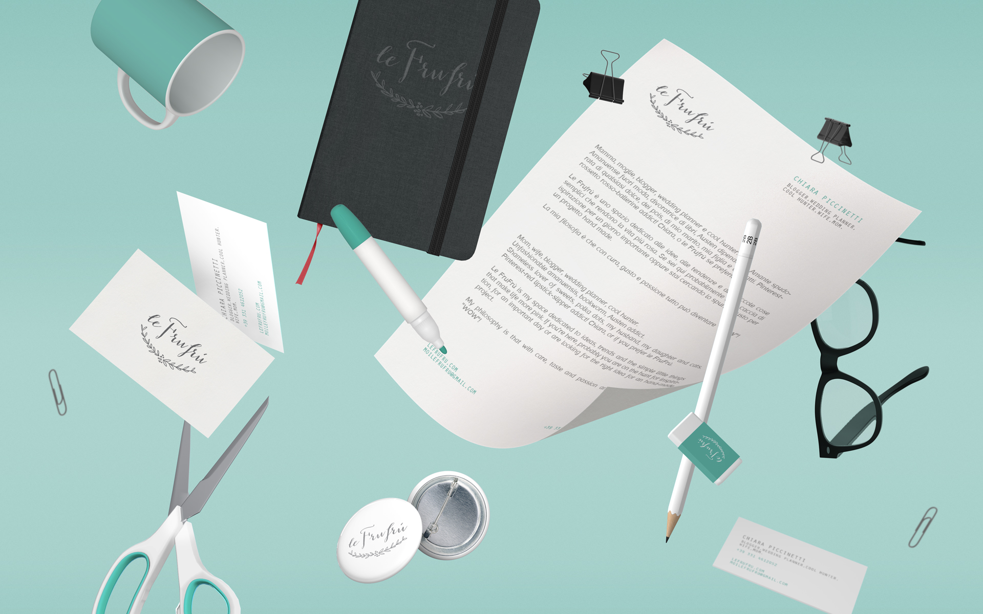 lff_stationery_gravity_1920