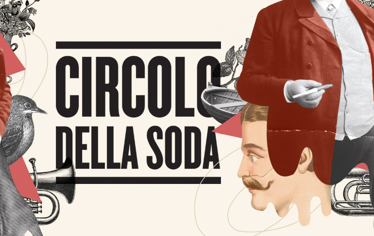 circolodellasoda-thumb2-add