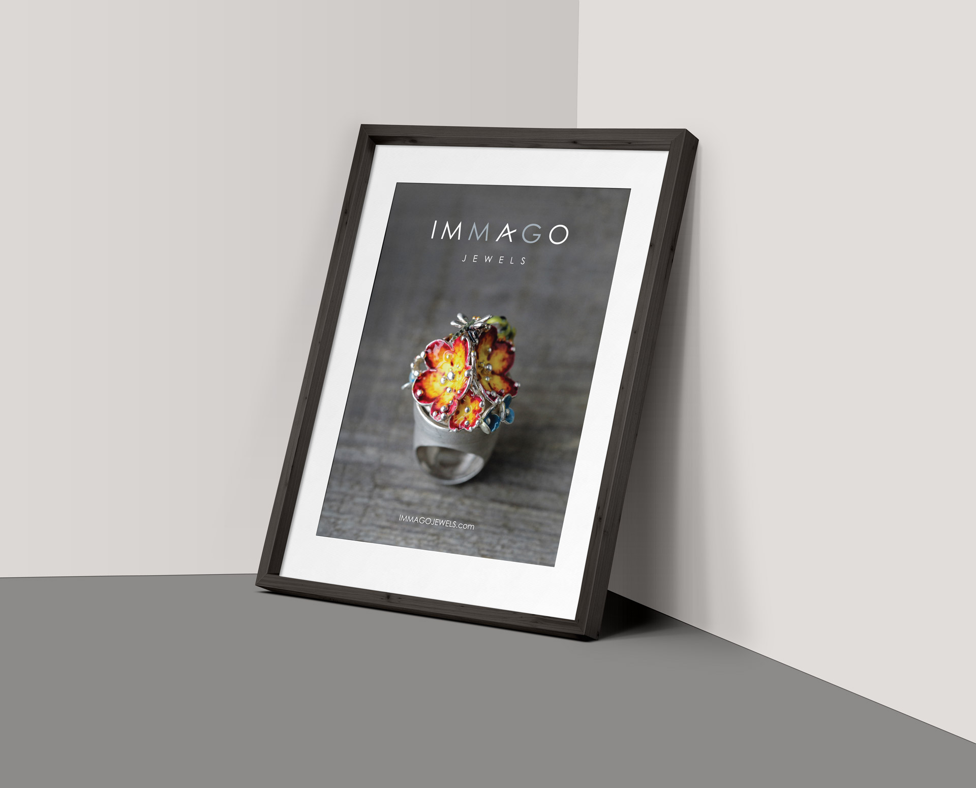 immago_poster