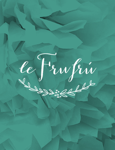 lefrufru_thumb_small