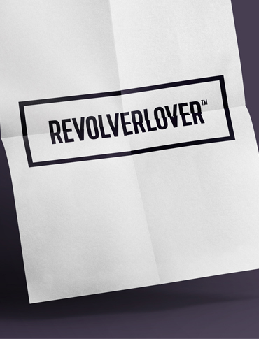 revolverlover-thumb-add