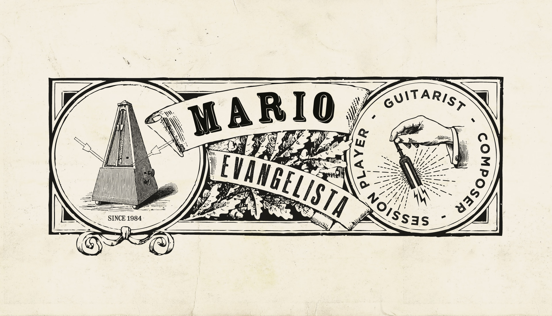 mario_evangelista_ADD_logo1_big